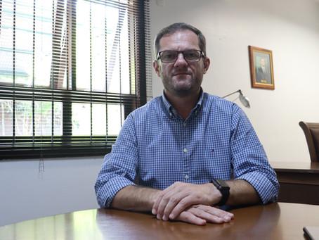 Ronsoni defende captação de eventos para retomada do turismo de Gramado