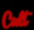 logo serra cult.png