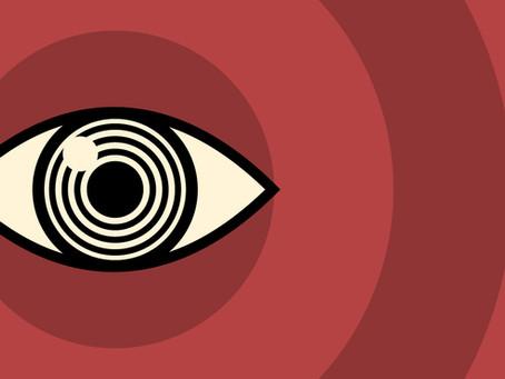 """""""1984"""": uma distopia que está virando realidade?"""