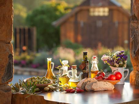 Festival de Cultura e Gastronomia investe em acessibilidade