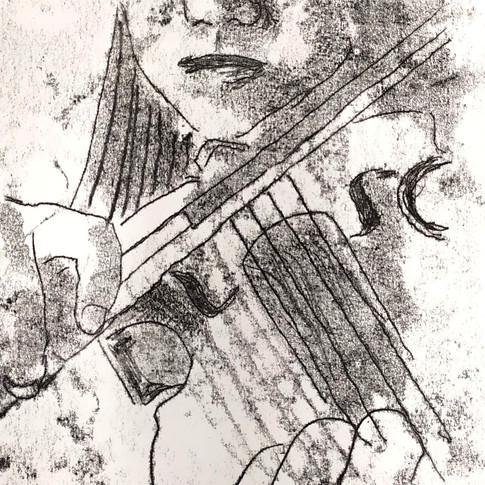 violoniste.jpg