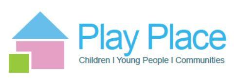 play_place_innov8_logo.jpg
