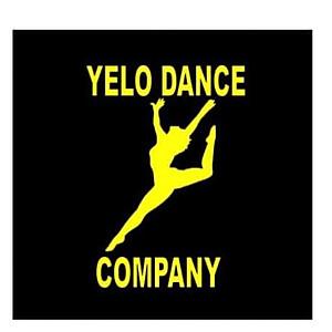 YELO Dance Company