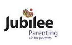 jubilee parenting.jpg