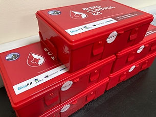bleed kits.jpeg