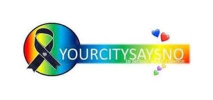 yourcitysaysno.jpg