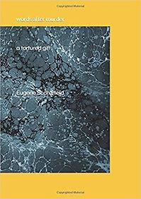Eugene Book cover.jpg