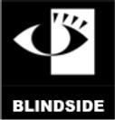 blindside.png