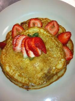 alice Pancake w straw.jpg