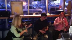 Alice Irish Band video2.jpg
