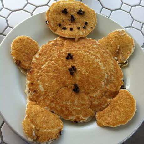 alice kids Pancake.jpg