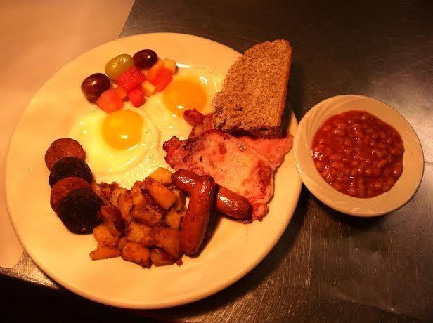 alice breakfast.jpg