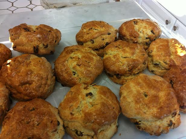 alice muffins.jpg