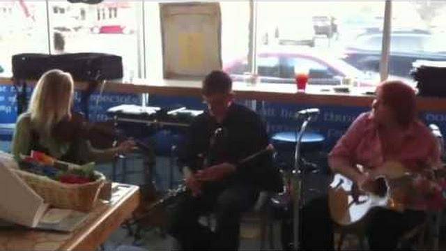 alice Irish Band Video.jpg