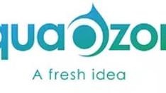 AquaOzone logo.JPG