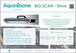 bio scan