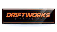 driftworks-birmingham-black-orange-recta