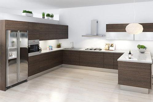 Amacfi 10' x 10' Kitchen Starting at