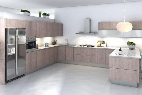 Aalst- 10' x 10' Kitchen Starting at