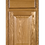 Cheapest Kitchen Cabinets Country Oak