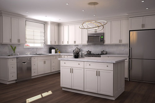 CUBITAC OXFORD LATTE KITCHEN CABINETS KITCHEN AND BATH EXPRESS