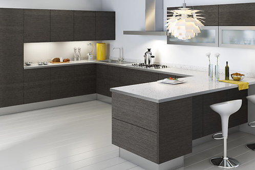 Aspen 10' x 10' Kitchen Starting at