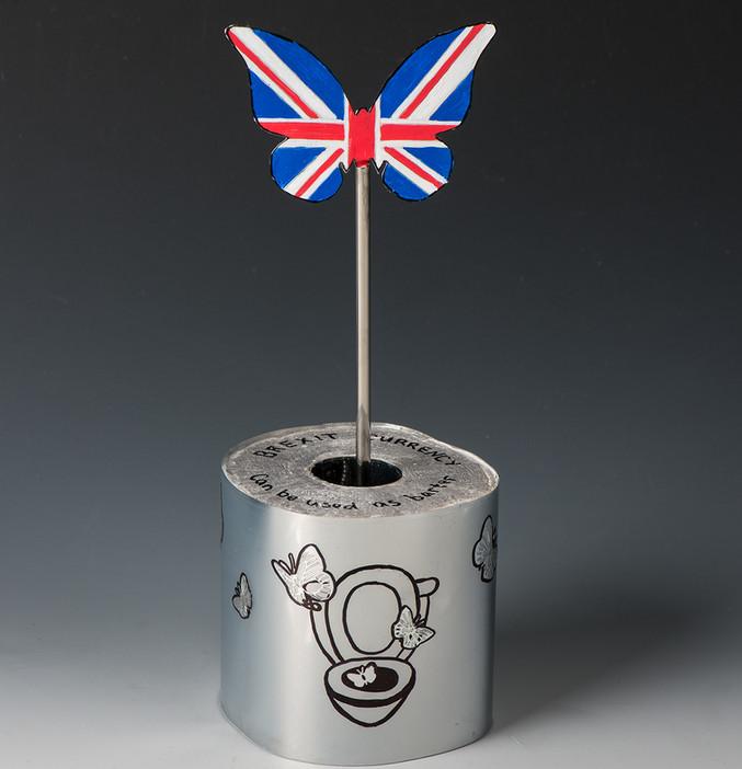 Metamorphosis of Britain 2