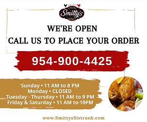 Experience Smitty's