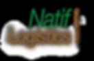 Natif_Logo.png