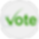 vote-icon.png