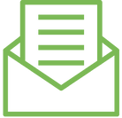 Mail+Icon+Green.png
