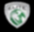 Elite_Logo-01.png