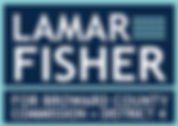 Lamar Fisher Logo_edited.jpg