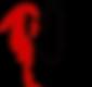 ROTG logo (1).png