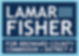 Lamar Fisher Logo_OFFICIAL.png