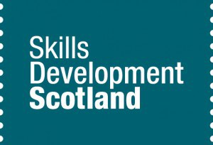 Skills-Development-Scotland