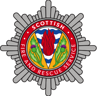 Scottish_Fire_and_Rescue_Service