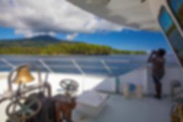 Solomon Islands - Best Of Solomons - Bespoke Scuba Diving - Dagnham Essex