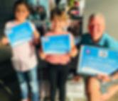 PADI Bubblemaker | Bespoke Scuba Diving | Dagenham | Essex