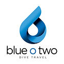 Bespoke Scuba Diving | Agent | Blue O Two