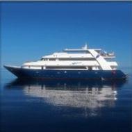 Blue Voyager - Bespoke Scuba Maldives Trip August 18