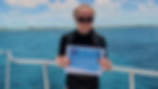 PADI Boat Diver - Bespoke Scuba Diving Dagenham Essex
