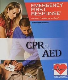 CPR AED Course | EFR | Bespoke Scua Diving | Dagenham | Essex