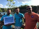 PADI Advanced Open Water (AOW) | Bespoke Scuba Diving | Dagenham | Essex