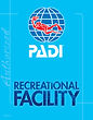 PADI Recreational Facility - Bespoke Scuba Diving - Dagenham