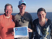 PADI Boat Diver | Bespoke Scuba Diving | Dagenham | Essex