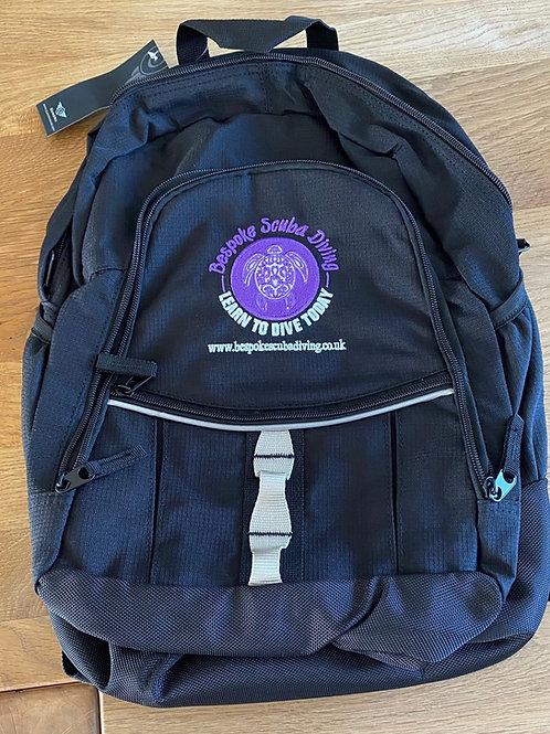 Small Rucksack / backpack