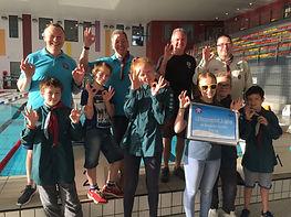 PADI Discover Scuba - Bespoke Scuba Diving - Dagenham