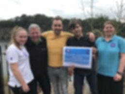 PADI Advanced Open Water | Bespoke Scuba Diving | Dagenham | Essex