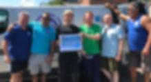 Bespoke Scuba Diving | Dagenham | Essex | PADI Rescue Diver